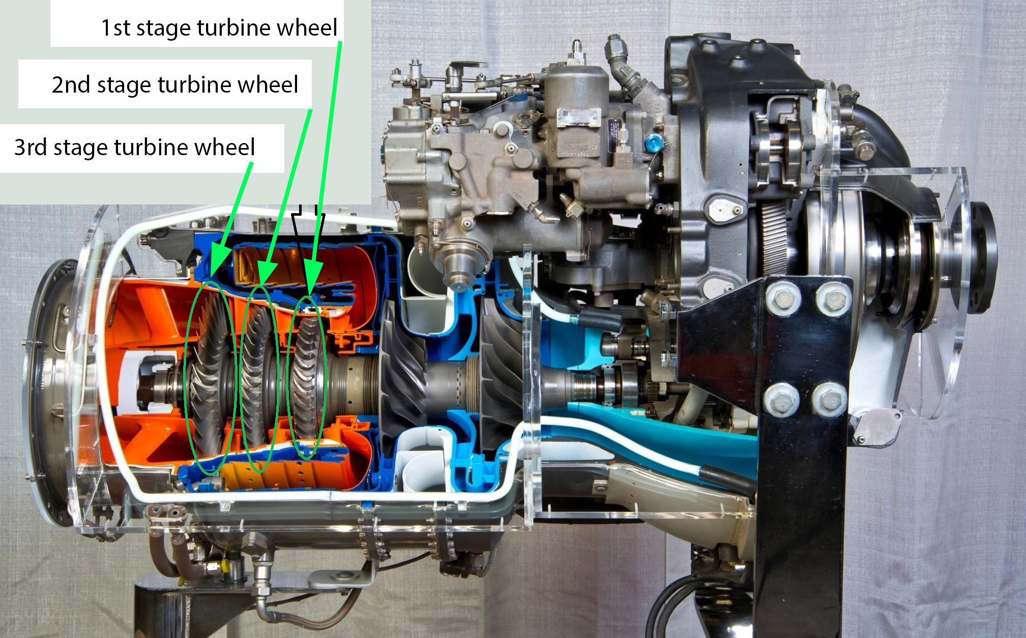 tpe331 engine schematics example electrical wiring diagram u2022 rh 162 212 157 63 Honeywell TPE331 10 Engine TPE 331 GIF